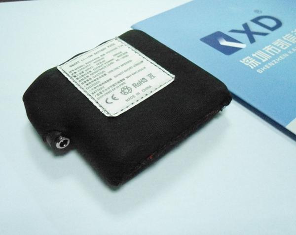 KXD-74440A