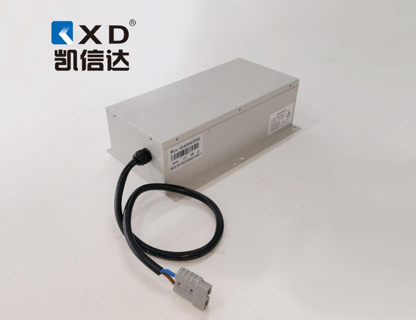 KXD-48V-30AHAGV自动搬运车磷酸铁锂动力电池组