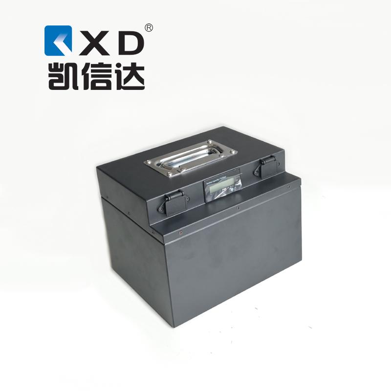 60V 22AH电动摩托车锂电池 外卖车锂电池